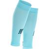 cep Compression - Collants Femme - bleu/turquoise